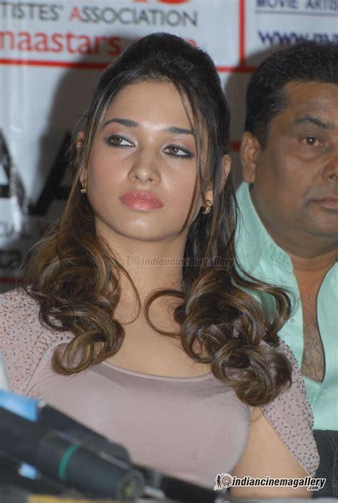 bhabhi bani sabki randi story picture 6