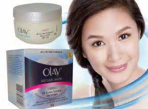 lighten your skin creams picture 6