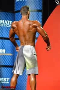 anton one muscle picture 10