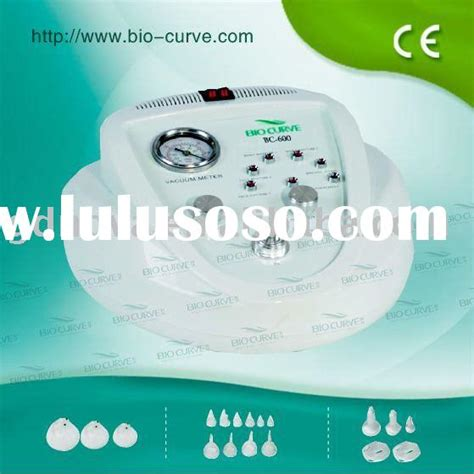 medical vacurect otc vacuum therapy system picture 6
