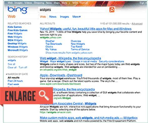 bing enlargement creams picture 13
