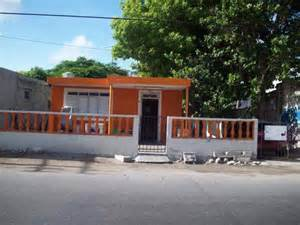 androstenedione for sale in mexico picture 6