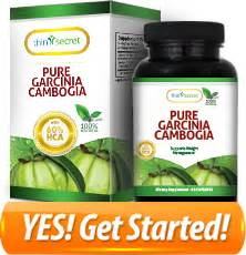 cambogia garcinia interactins with other meds picture 10