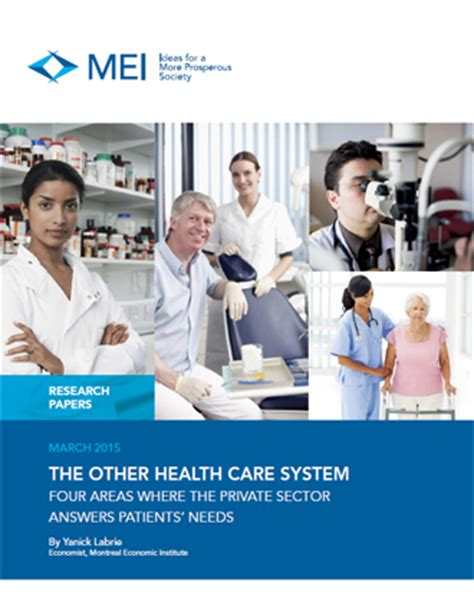 private health care system picture 10