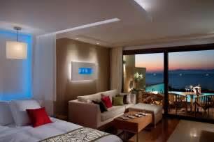 suites picture 3