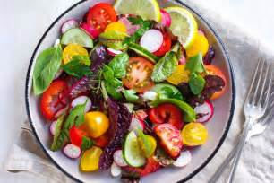 can a vegan diet make you fat picture 6