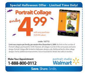 walmart $4 prescription list printable picture 10