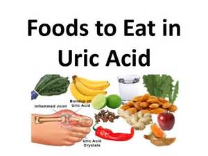 diet for uric acid picture 9