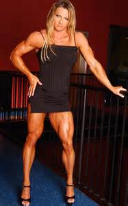 kim stahl bodybuilder on dailymotion picture 3