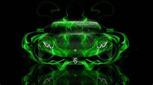 green el picture 9