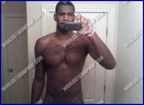 pictures of black men penis picture 3