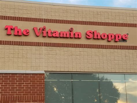vitamin shoppe in columbia maryland to buy garcinia picture 1