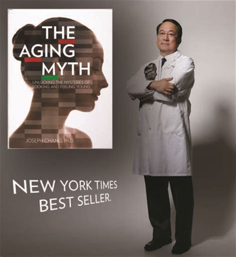 the aging myth by joe chang picture 1
