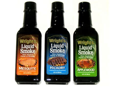 liquid smoke picture 4