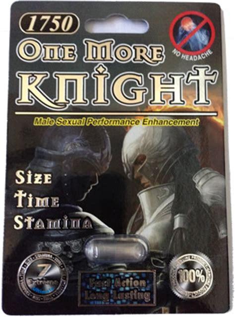 dark knight male enhancement picture 2