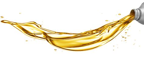 where can i find super vir- oil for picture 6