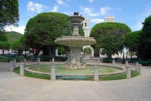plaza de recreo cristobal colon pics picture 3
