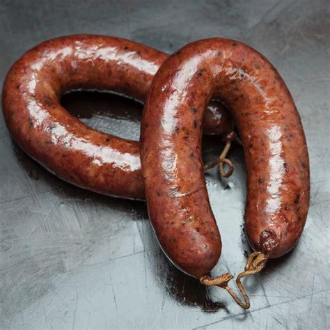 smoke sausage market picture 1