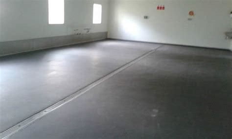 anti microbial coating picture 13