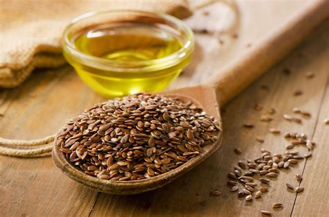 the flax oil weight loss diet picture 3