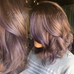 dyeing auburn hair light brown picture 7