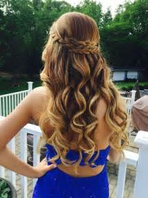 celebrity formal hair styles picture 9