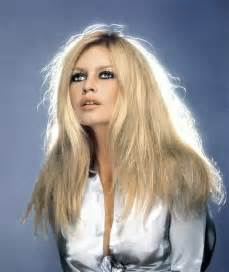 60's hair style picture 1
