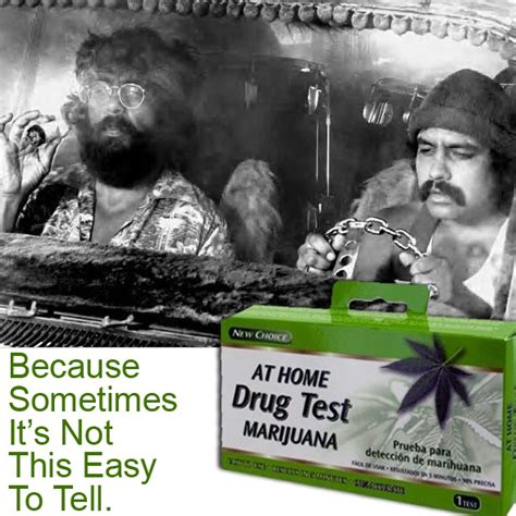 failed drug test performix sst picture 3