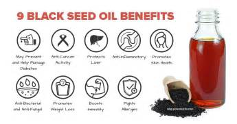 black seed oil and hyperthyroidism picture 1