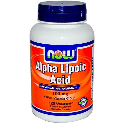 alpa lipoic acid picture 15