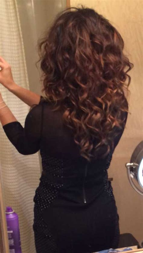 Best hairstyles wavy hair picture 6