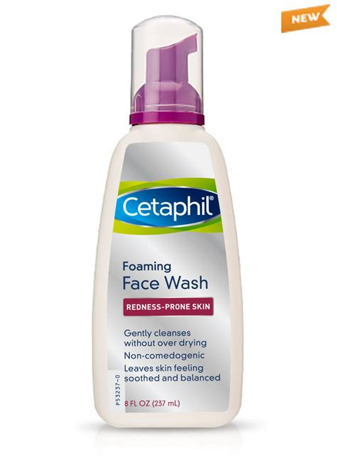 face wash for acne redness picture 6