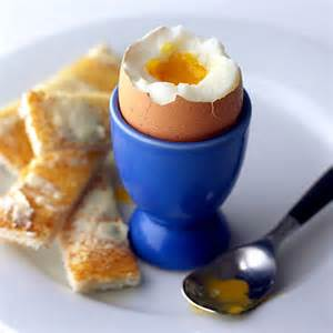 low cholesterol eggs picture 7