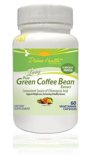 search pure green coffee bean picture 13