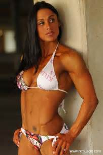 female muscle phone numbers list picture 5