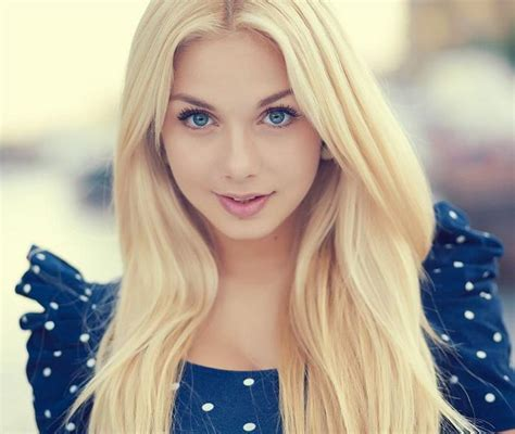 college scholarships blond hair blue eyes picture 12