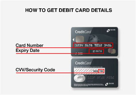 buy reloramax online with mastercard picture 14