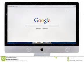 google search gluconature romania picture 5
