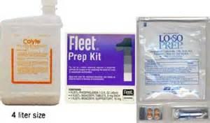colon prep kit picture 15