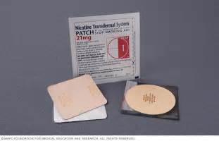 help quit smoking free niciten patches picture 3