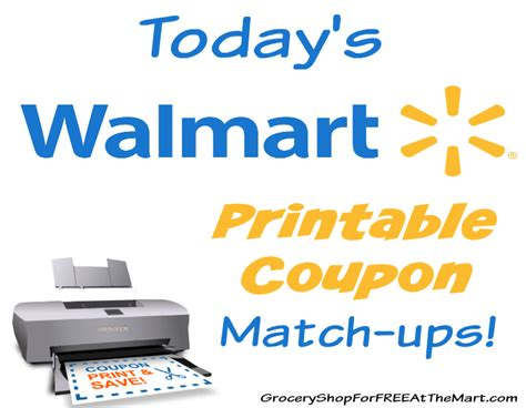 walmart $4 list 2015 printable picture 10