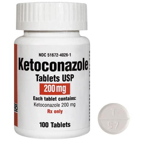 ketoconazole picture 6