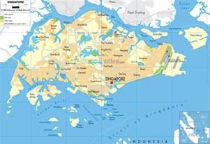 singapore downblouse picture 1