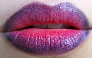 what does do to your lips picture 8