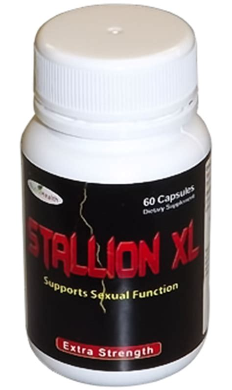 natural cures for sexual performance picture 11