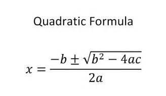 formula picture 1
