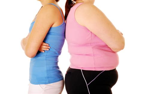 weight gain for women picture 15