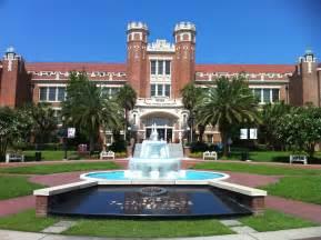 university picture 5