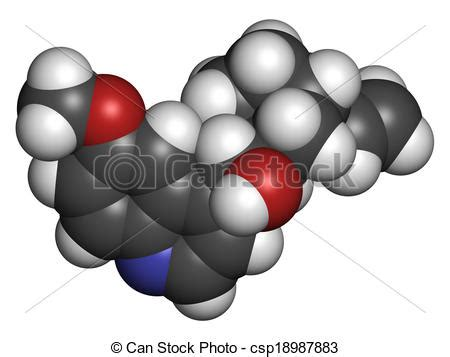 can white quinine to the body be used picture 5