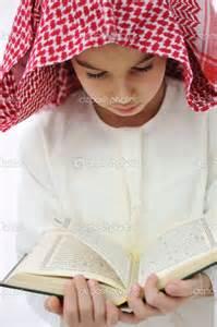 arab small picture 6